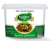 Nogay Zeytin Salatası