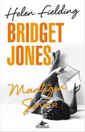 Bridget Jones Mantığın Sınırı