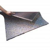 Duvar Ses Yalıtım Süngeri Bariyerli 2,3 Cm 150 Dns 100x100 Cm