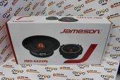 Jameson 652 Spl Seri Doom Tweterlı 16 Cm Midrange...