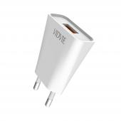 Vidvie Ple209ı 5v 1.2a Lightning Şarj Cihazı