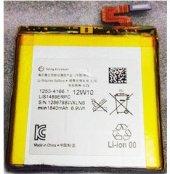 Sony Acro S Lt26w Lıs1489erpc Batarya Pil Ve Tamir Seti