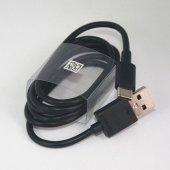 Asus Zenfone 3 Type C Şarj Data Kablosu