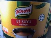 Knorr Et Bulyon 5kg 1 2 3