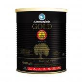 Marmarabirlik Xl 201 230 400 Gr Teneke Gold