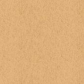 Four Seasons 437025 Sade Görünümlü Duvar Kağıdı