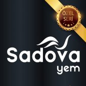 5 Kg Sadova Özel Bakım 1040