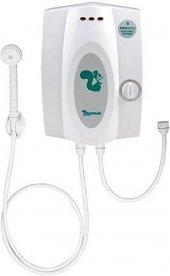 Baymak Bt 7000 Banyo Tipi Elektrikli Ani Su Isıtıcısı