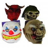1122tt Maske
