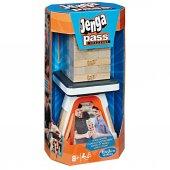 E0585 Jenga Pass Hasbro Kutu Oyunları