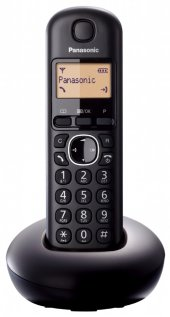 Panasonic Kx Tgb 210 Dect Telefon