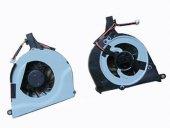 Toshiba Satellite L650 L650d L655 L655d Fan 3 Pin