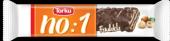 Torku Gofret No 1 Fındıklı 32gr 24 Adet