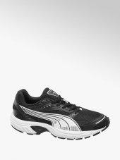 Puma 36846503 Axıs Erkek Günlük Ayakkabı