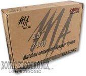 Ma Audio Ma629c 6 1 2