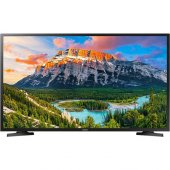 Samsung 49n5300 49 123cm Full Hd Smart Led Tv