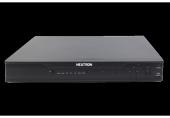 Neutron Tra Svr 9208 8 Ap Dijital Kayıt Cihazı