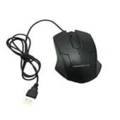 Powerstar Pw 5002 Optıcal Mouse