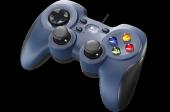 Logıtech F310 Gamıng Gamepad 940 000138