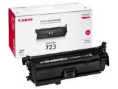 Canon 2642b002 Clbp 723m Kırmızı Lazer Toner