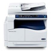 Xerox Workcentre 5022v U A3 A4 Dadf Fotokopi+yazıcı+tarayıcı
