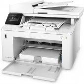 Hp G3q75a Laserjet Pro M227fdw Çok İşlevli Yazıcı