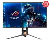 24,5 Asus Pg258q Gaming,led,g Sync 1920x1080 1ms 3yıl Mm Eyecare,
