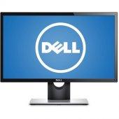 21.5 Dell Se2216h Led 12 Ms Monıtor Vga Hdmı Cns