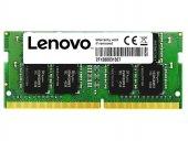 16gb Ddr4 2400mhz Lenovo 4x70m09262 Ws Ts Ecc Rdımm