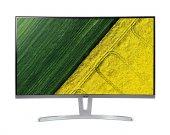 27 Acer Ed273wmidx Fhd Amd Freesync Va 4ms 75 Hz 250 Nıts Vga Dvı