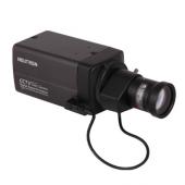 Neutron Tra 6100 Hd 1 Megapiksel Box Ahd Kamera
