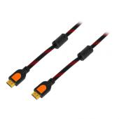 Frısby Fa Hd43 Hdmı 10m Kablo