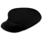 Addıson 300152 Sıyah Mouse Pad