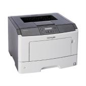 Lexmark Ms317dn Mono Lazer Yazıcı Dub Net