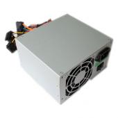 Boost Bst Atx230a 230w 8cm Fan Atx Power Supply