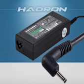 Hadron Hd8805 Adptör 19v 3.42a 3.0*1.1