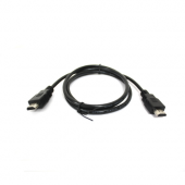 Teknogreen 1.2 M Hdmı Kablo