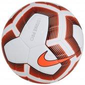 Nike Sc3539 101 Strike Pro Team 5 No Fıfa Onaylı F...
