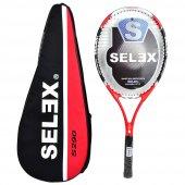 Selex 27
