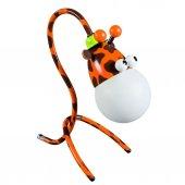 Philips Giraf Masa Lambası Çok Renkli 435905510