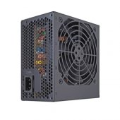 Fsp 500w Hexa500 H2 500 12cm Fan Aktif Pfc 80+ Power Supply (Psu)