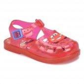 Cars Fashıon Sandalet 27 28 Hakan Çanta