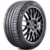 235 40r20 96y Xl Pilot Sport 4s Michelin Yaz Lastiği
