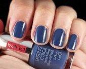 Pupa Nail Polish Navy Blue 2375712