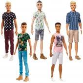 Oyuncak Barbie Yakışıklı Ken Bebekler