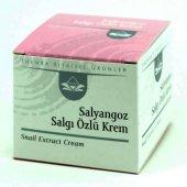 Salyangoz Salgı Özlü Kremi 50 Cc