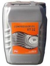Compressor Oil Xt 32