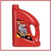 Petrol Ofisi Maxima 20w 50 Benzinli Koli (4x4)