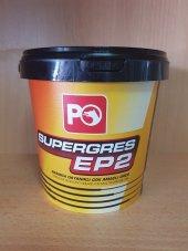 Petrol Ofisi Super Gres Ep2 (0,9 Kg)