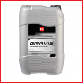 Petrol Ofisi Gravis Sp 150 (Bidon 20 Litre)